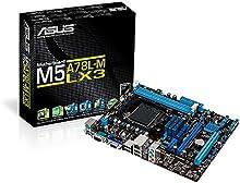 Comprar ASUS M5A78L - Placa base