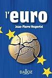 L'euro - 1ère édition