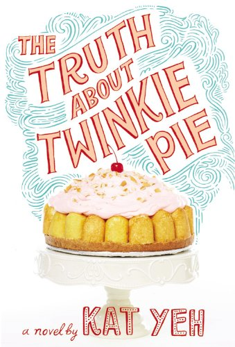 the-truth-about-twinkie-pie