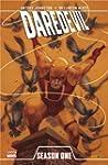 Season one : Daredevil