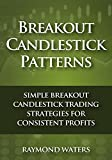 Breakout Candlestick Patterns: Simple Breakout Candlestick Trading Strategies for Consistent Profits