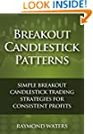 Breakout Candlestick Patterns: Simple...