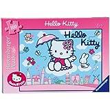 Ravensburger Hello Kitty XXL 100 piece