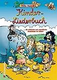 echange, troc Peter Bursch - Peter Bursch's Kinder-Liederbuch.
