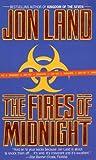 The Fires of Midnight (The Blaine McCracken Novels Book 8)