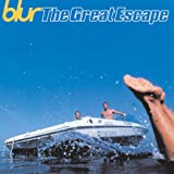 The Great Escape (2CD Deluxe)