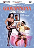Giovannona Long-Thigh [DVD] [1973] [Region 1] [US Import] [NTSC]