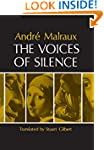 The Voices of Silence: Man and his Ar...