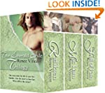 The Emerald Isle Trilogy Boxed Set