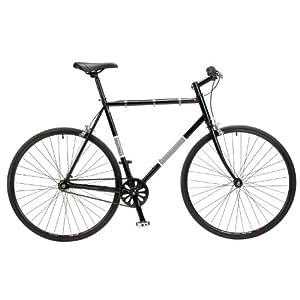 Buy Nashbar Hounder Single-Speed Road Bike by Nashbar