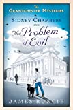 img - for Sidney Chambers and the Problem of Evil (Grantchester) book / textbook / text book