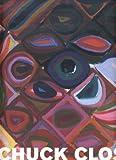 Chuck Close: Recent Works (1930743203) by Varnedoe, Kirk