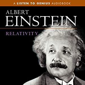 Relativity: The Special and the General Theory | [Albert Einstein]