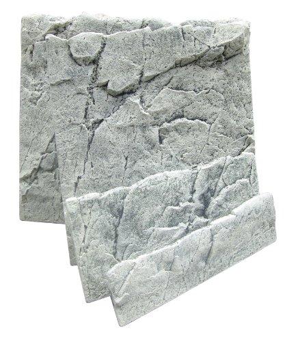 marina-a5001-back-to-nature-3d-aquarienruckwand-white-limestone-50b-hohe-45-cm
