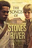 The Songs of Stones River: A Civil War Novel (The Civil War)