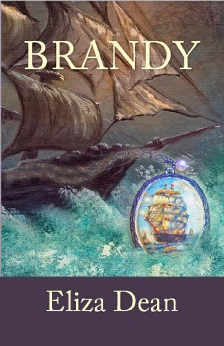 Free Kindle Book : Brandy