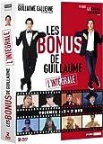 echange, troc Les Bonus de Guillaume - L'intégrale