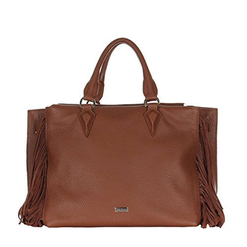 Pinko 1p20m8 Y27b Shopping DONNA Moro