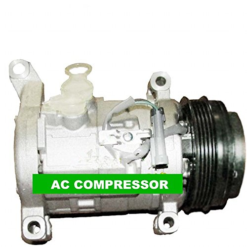 gowe-ac-compressor-for-car-chevrolet-silverado-suburban-tahoe-avalanche-78377-4710315-77377-cs20039-
