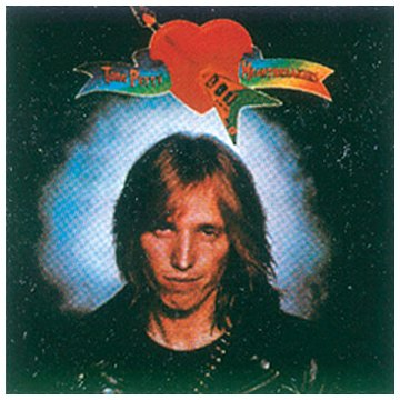 Tom Petty and the Heartbreakers artwork