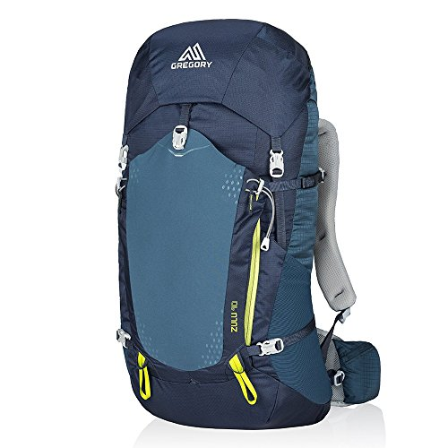 Gregory-Zulu-40-Backpack