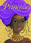 Princesses d'Afrique Histoires pour R...