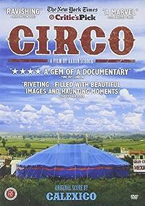 Circo [Import]