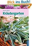 Kr�utergarten (Kosmos Gartenbibliothek)