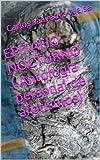 img - for EPITAFIO NOCTURNO ( Antolog a personal de aforismos) (Spanish Edition) book / textbook / text book