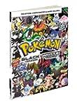 Pokemon Black Version & Pokemon White...