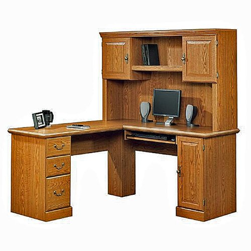 l shaped desk with hutch march 2012 if finding the best cheap l shaped desk with hutch our. Black Bedroom Furniture Sets. Home Design Ideas