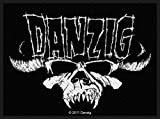 Patch - Danzig
