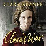 Clara's War | Clara Kramer
