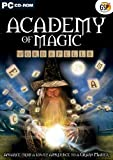 Academy of Magic (PC CD)