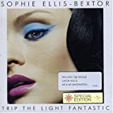 Trip The Light Fantastic