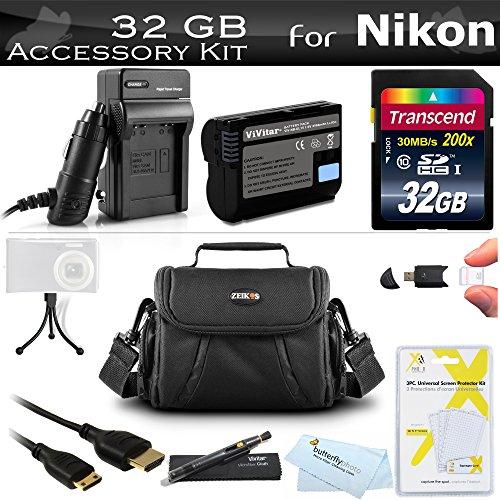 32gb-accessories-kit-for-nikon-d750-d610-d810-d600-d7100-d7200-digital-slr-camera-includes-32gb-high