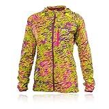 Asics Fuji Women's Packable Running Jacket