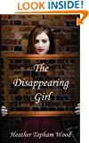 The Disappearing Girl