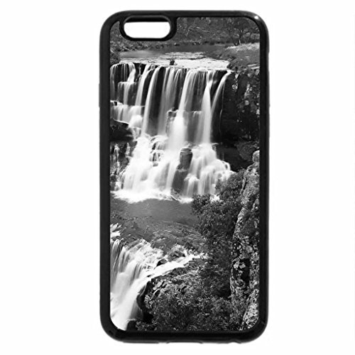 iphone-6s-case-iphone-6-case-black-white-ebor-falls-guy-fawkes-river-new-south-wales-australia