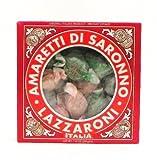 Lazzaroni Amaretti di Saronno - 7 oz