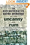 An Extraordinarily Quirky Anthology o...