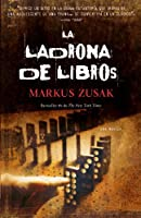 La ladrona de libros (Vintage Espanol) (Spanish Edition)