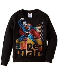 Superman Superman Boy Sweatshirt