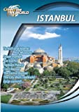 Cities of the World Istanbul Turkey [DVD] [NTSC]