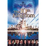 The 10th Kingdom ~ Kimberly Williams-Paisley