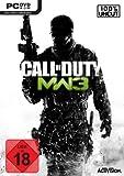 Call of Duty: Modern Warfare 3 für PC ab 28,97 Euro zzgl. 5 Euro FSK18 Versand