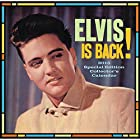 2015 Elvis Special Edition Wall Calendar ACCO Brands LLC