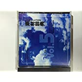 写真素材 素材辞典Vol.5 空 雲