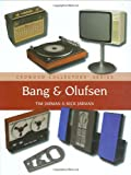 Bang & Olufsen (Crowood Collectors' Series)