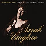 Sophisticated Lady: The Duke Ellington Songbook Collection [+digital booklet]